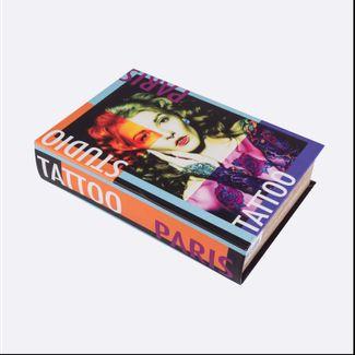 caja-tipo-libro-con-diseno-tattoo-studio-paris-30-x-20-5-cm-7701016846905