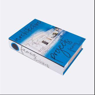 caja-tipo-libro-con-diseno-arquitectura-30-x-20-5-cm-7701016846974