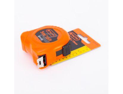 flexometro-mediano-de-5m-16ft-color-naranja-6942629203599