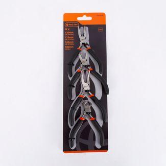 set-de-pinzas-x-4-piezas-color-negro-6942629216063