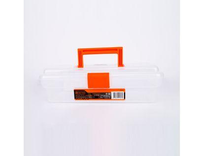 caja-organizadora-para-herramientas-de-15-x-30-5-x-10-cms-color-trsanparente-con-naranja-6942629216070