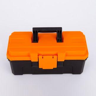 mini-caja-organizadora-de-herramientas-de-8-3-x-18-x-8-9-cms-color-negro-con-naranja-6942629254461