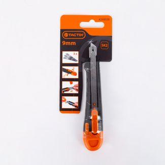 cortador-delgado-de-9mm-plastico-color-negro-con-naranja-6942629259633