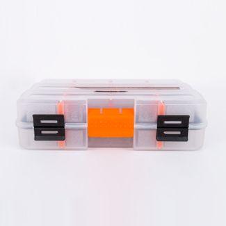 organizador-multiusos-de-16-4-x-22-4-x-6-cms-con-divisiones-color-negro-con-naranja-6942629259695