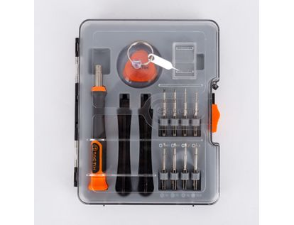 set-de-herramientas-para-celulares-15-piezas-con-estuche-6942629267393