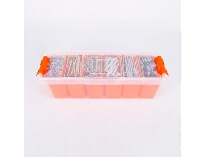 caja-organizadora-de-11-2-x-38-5-x-13-6-cms-con-6-divisiones-color-transparente-con-naranja-6942629280453
