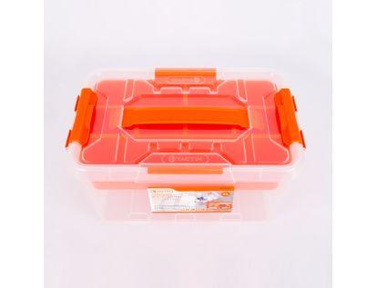 caja-organizadora-multiusos-de-20-4-x-30-5-x-15-5-cms-con-separador-de-divisiones-color-transparente-con-naranja-6942629280460