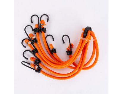 cuerda-elastica-de-8mm-x-60cms-con-8-ganchos-color-naranja-6942629283034