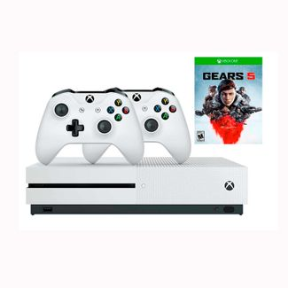 consola-xbox-one-s-1tb-juego-gears-of-war-5-2-controles-889842479263