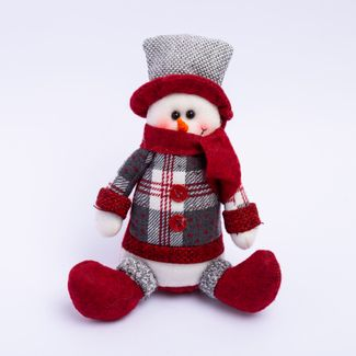 hombre-de-nieve-escoces-sentado-18-cm-7701016954099