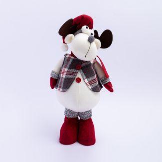 reno-escoces-blanco-rojo-gris-41-cm-7701016954228