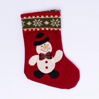 bota-navidena-diseno-hombre-de-nieve-7701016984164