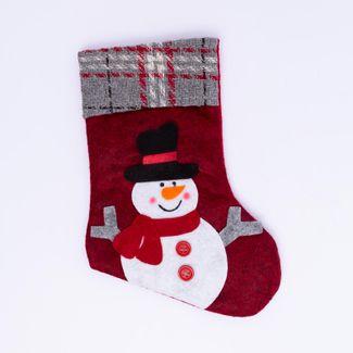 bota-navidena-diseno-hombre-de-nieve-7701016984287
