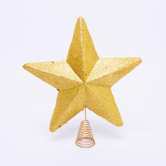 punta-para-arbol-estrella-dorada-40-cm-7701016005487
