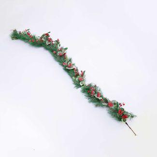 guirnalda-1-71-m-con-espigas-frutos-rojos-y-hojas-verde-blanco-7701016007498