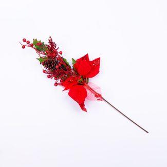 rama-66cms-hojas-rojas-pinas-y-frutos-rojos-7701016008761