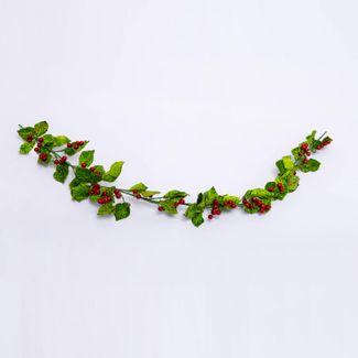 guirnalda-1-29-m-con-hojas-verdes-y-frutos-rojos-7701016009126