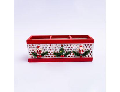 candelabro-23-x-8-x-7-5-cms-x-3-piezas-rojo-con-blanco-santas-y-arbol-7701016010573