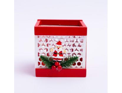 candelabro-8-x8-1-cms-rojo-con-blanco-santa-claus-con-espiga-7701016010719