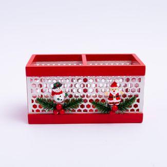 candelabro-navideno-8x-15-6-x-8cms-x2-unds-diseno-hombre-de-nieve-y-santa-7701016010917