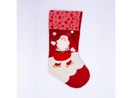 bota-roja-blanca-con-diseno-papa-noel-47-cm-7701016953900