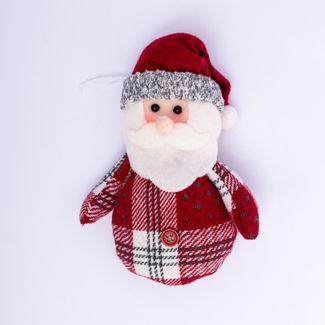 papa-noel-escoces-para-arbol-rojo-gris-15-5-cm-7701016954075