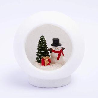 vela-12-5-cm-diseno-bola-de-nieve-con-hombre-de-nieve-y-luz-led-7701016976886