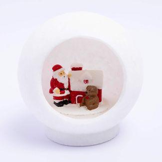 vela-12-5-cm-diseno-bola-de-nieve-con-papa-noel-y-luz-led-7701016976909
