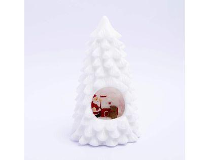 vela-21-3-cm-diseno-arbol-de-navidad-con-papa-noel-y-luz-led-7701016976930