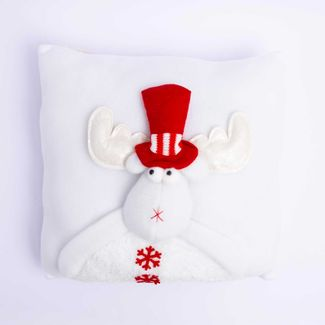 cojin-33-x-33-cm-reno-blanco-con-sombrero-7701016983808