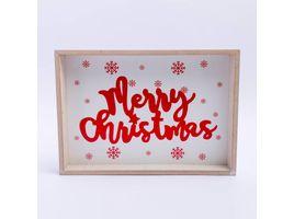 bandeja-navidena-merry-christmas-7701016991353