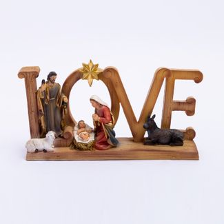 figura-18-x-9-6-cm-sagrada-familia-love-7701016997300