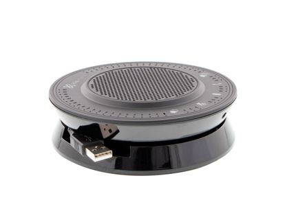 altavoz-para-conferencia-klip-xtreme-con-microfono-negro-798302078703