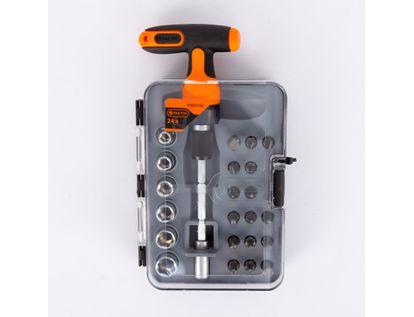 set-de-herramientas-x-24-piezas-con-estuche-6942629202868