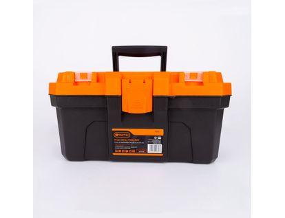 caja-organizadora-herramientas-41-cm-negra-con-naranja-6942629208464