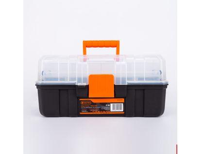 caja-organizadora-2-bandejas-33-cm-negra-con-naranja-6942629258254