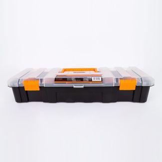 caja-organizadora-herramientas-46-cm-negra-con-naranja-6942629265498