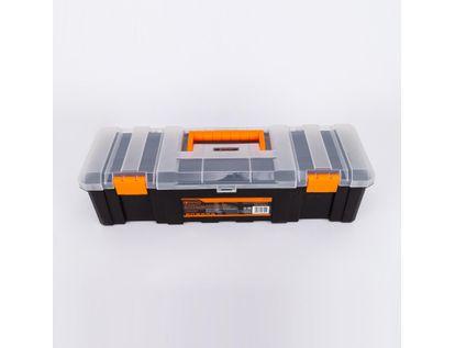 caja-organizadora-de-herramientas-46-cm-negra-con-naranja-6942629265504