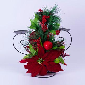 candelabro-navideno-con-frutos-rojos-36-cm-7701016008907
