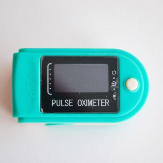 oximetro-de-pulso-digital-azul-9780201379624