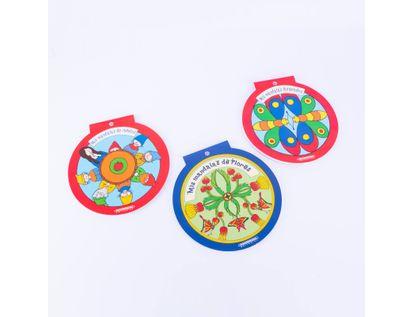 libros-infantiles-para-colorear-3-unidades--606854