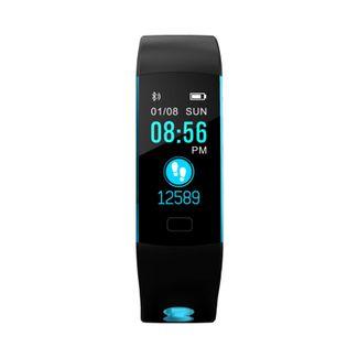 reloj-smartband-havit-h1108-color-negro-con-azul-6939119020903