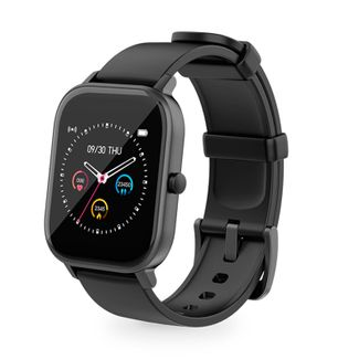smartwatch-havit-m9006-negro-6939119030384