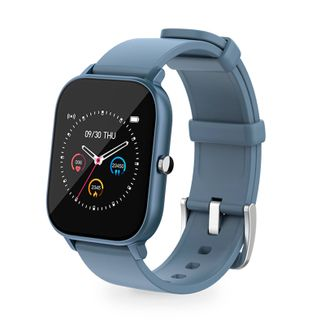 smartwatch-havit-m9006-azul-6939119030827