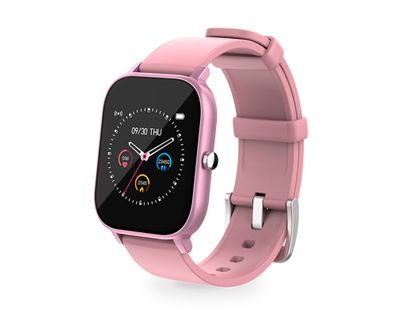 smartwatch-havit-m9006-rosado-6939119030834