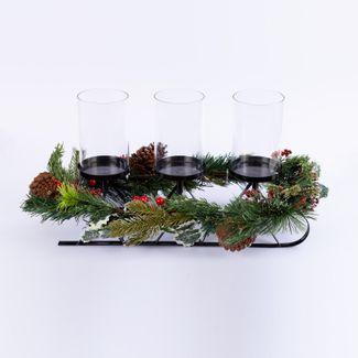 candelabro-con-pick-pinas-y-frutos-rojos-7701016012188