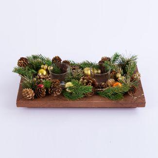 candelabro-diseno-cuadro-con-pick-pinas-y-porta-vela-7701016666565