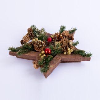 candelabro-diseno-estrella-con-pick-pinas-y-porta-vela-7701016688888