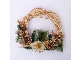corona-navidena-con-flor-frutos-y-pina-7701016994286