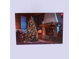 cuadro-navideno-con-luz-diseno-arbol-de-navidad-40-x-60-cm-7701016977296